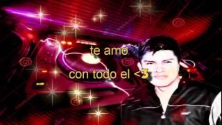 ♥...♥ te perdi  El Serrano ♥...♥ - 2015  &  ❤ ❤ ❤ El Serrano   ❤ ❤ ❤& ☆ ☆ ☆ ☆ ☆ ☆