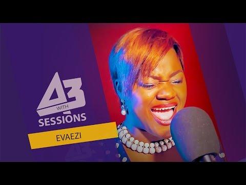Evaezi | A3 Sessions [S01 EP32]:Freeme TV