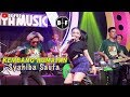 Syahiba Saufa - Kembang Rumatan (official LIVE)