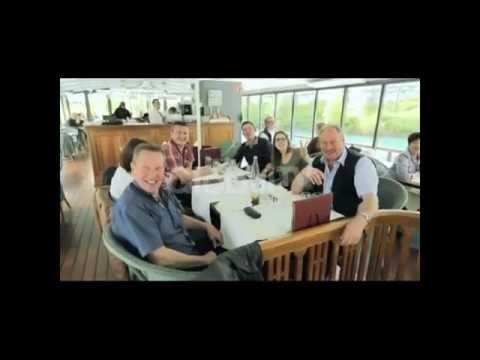 Arjuna Swiss Episode 13 : Interlaken, Swiss