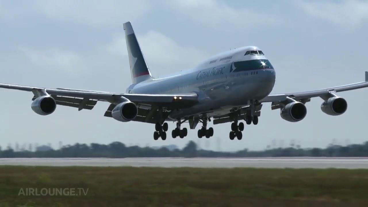 PilotsEye - AirLounge ONE