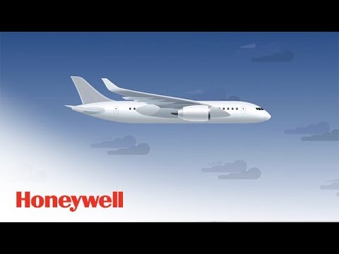 The Connected Aircraft   Connectivity   Honeywell Aviation