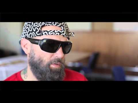 JC INTERVIEW #15 LIMP BIZKIT