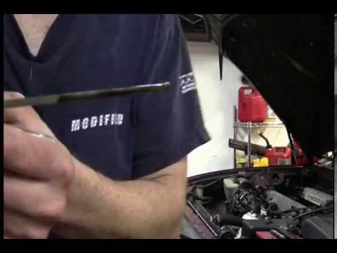 12 Ways of How To Test A Blown Head Gasket Compared- PART1