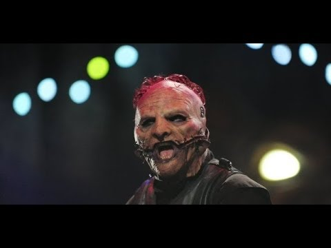 Slipknot - Live Rock In Rio 2015 (Full Concert Remastered) 1080p mp3