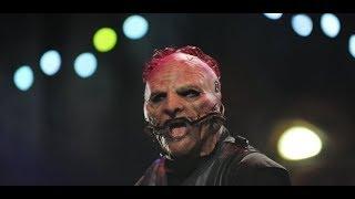 Download lagu Slipknot Live Rock In Rio 2015 1080p MP3