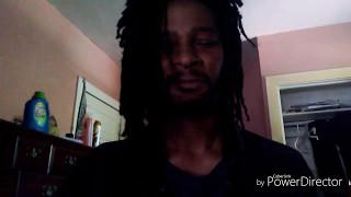 SERYOGA - Антифриз (премьера клипа 2017) Reaction