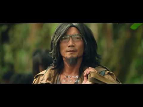 Angel warrios full movie subtitle indonesia