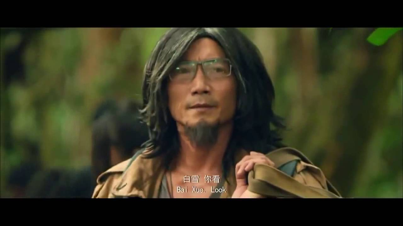 download film the warriors 1979 subtitle indonesia mp4