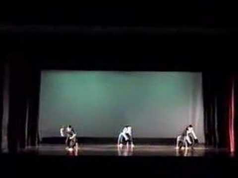lowells dance company - 480×360