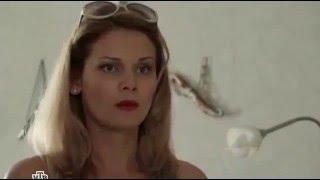 Посредник 1 серия   Остросюжетный сериал, криминальный детектив