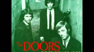 The Doors - Hyacinth House