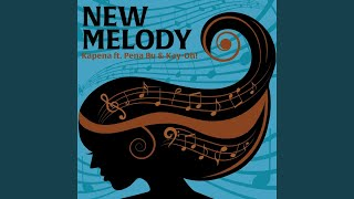 New Melody
