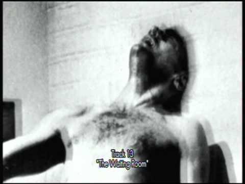 Genesis - The Waiting Room - Original Lamb Slide Show mp3
