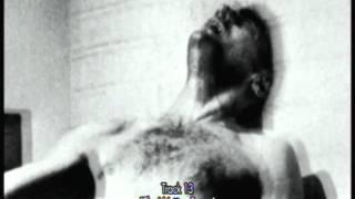 Genesis - The Waiting Room - Original Lamb Slide Show