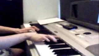 my guitar version: https://www.youtube.com/watch?v=0-zJqJHJ7sI.