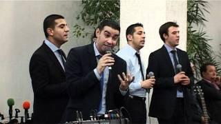 Fratii de la Toflea la Zalau - Colaj III
