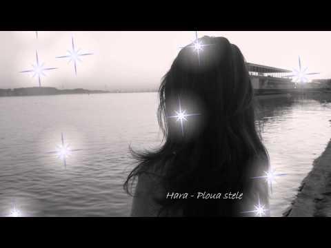 Hara   Ploua stele