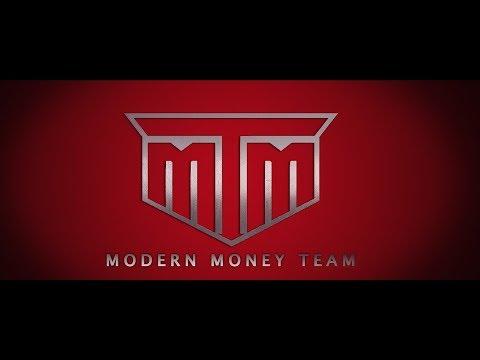 MMT Mining & Trading English
