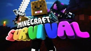 Minecraft ca Baietii - Episodul 9 - Cusca Cainelui !