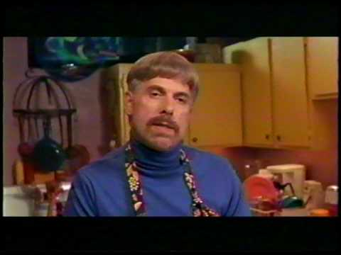 Waiting For Guffman:  Corky St. Clair