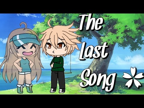 The Last Song | Gachaverse Mini Movie