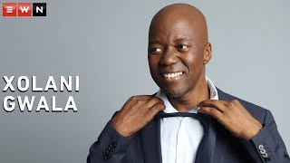 Seasoned broadcaster Xolani Gwala has died. His family made the announcement on 702 on Friday morning. The man many affectionately called XG or Bra X, among others, has endeared himself across a spectrum of sectors in South Africa. His work ethic and command have also earned him respect in the industry he so dearly cherished.