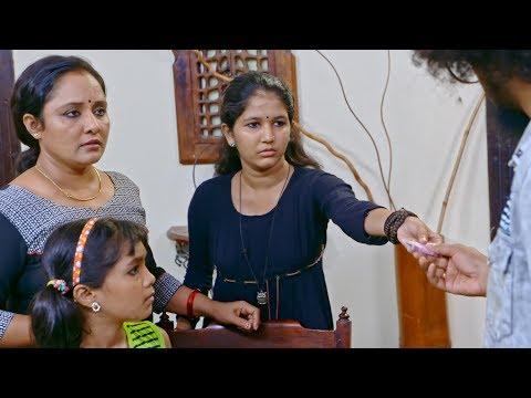 Flowers TV Uppum Mulakum Episode 508