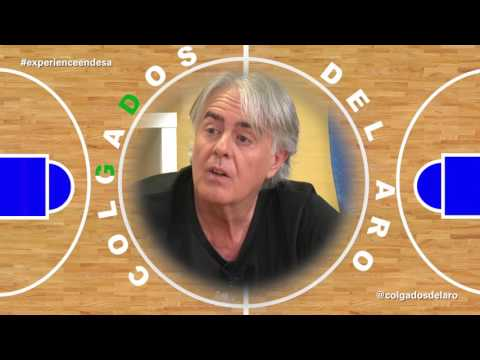 COLGADOS DEL ARO T2 - Siro vs Lolaso Cuelgapalabra - Semana 28 #CdA64