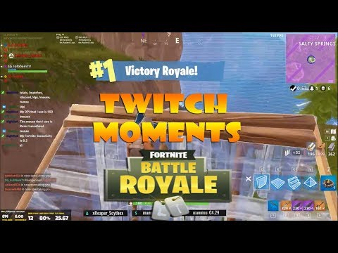 fortnite-twitch-moments-#7---lolb0om-//-playing-with-viewers!!