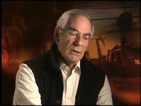David Halberstam, 1934-2007