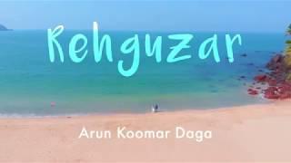 индия музыка индийские фильмы индийские сериалы индийский парень русская девушка романтика любовь