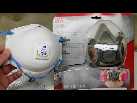 p95-vs-p100-respirator-mask---how-i-use-them.-overview---unboxing