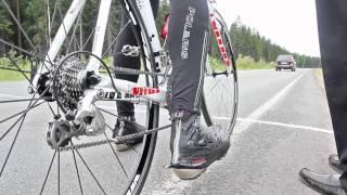 2012-06 Шоссейная велогонка 25 км (мемориал Льва Карпасова)