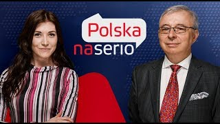 Andrzej Sadowski: rozdawnictwo pieniędzy to sprawdzona metoda wyborcza, zawsze działa