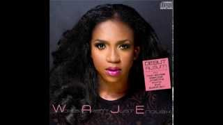 Only You - Waje Ft M.I