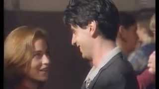 Outsider (SLO film, 1997) - Povabilo v kino