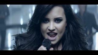 """Video Demi Lovato Premieres """"Heart Attack"""" Music Video download MP3, 3GP, MP4, WEBM, AVI, FLV Agustus 2018"""