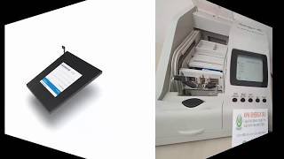 Аккумулятор для iPad mini 2 - 6470 mAh - Craftmann