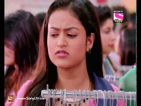 Ek Rishta Aisa Bhi - Episode 3 - 3rd September 2014 thumbnail