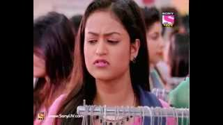Ek Rishta Aisa Bhi - Episode 3 - 3rd September 2014