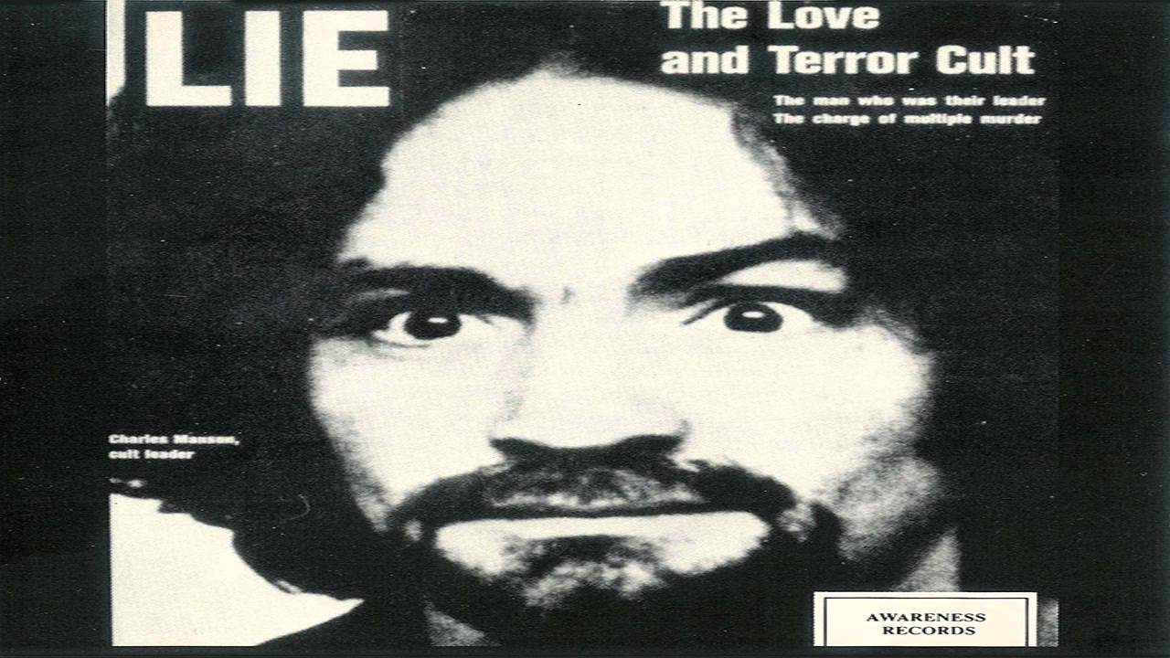 charles manson vs woodstock spins  cover story summer of  charles manson vs woodstock spins  cover story summer of    spin