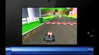 JYJ Nintendo Korea - TV CM tvcm01[1].mp4.
