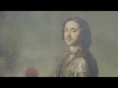 Полтавская битва (27 июня 1709года)
