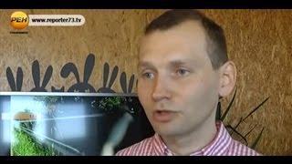 Тренажер ПОХУДЕЙ Николая Долинова в программе