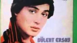 Bülent ERSOY - Bir Gönül Sayfası Daha Kapandı 2017 Video