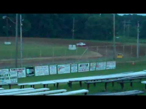 Monster Mini Stock Feature Part 2