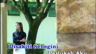Zabarjad - Karam *Original Audio