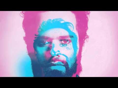 Marcelo Jeneci - De Graça (faixa a faixa)