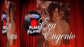 Katakataka ( Eva Eugenio )